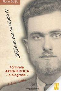 dutu-florin-si-cartile-au-fost-deschise-parintele-arsenie-boca-1910-1989-o-biografie-10832