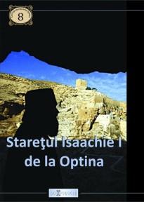 coperta_isaachie_i_de_la_optina