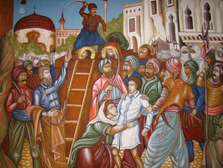 martiriul-sf-brancoveni