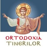 ortodoxiatinerilor
