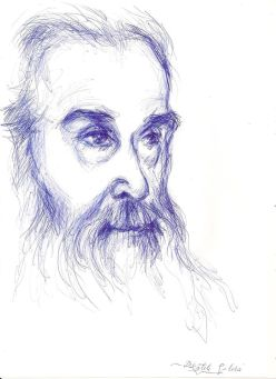 Imagini pentru desene cu  preotul Galeriu