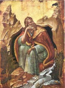 sfantul-ilie