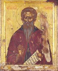 Sv.Jvan-Rilski