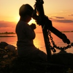 Despre folosul rugăciuniineîncetate