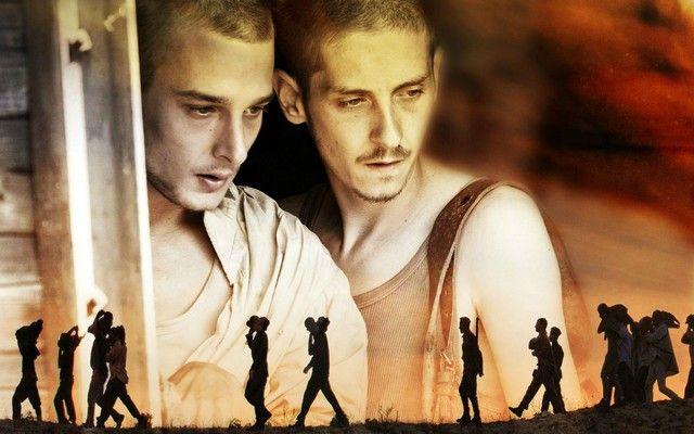 Poarta_Alba_Film