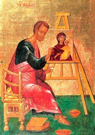 sf-apostol-si-evanghelist-luca