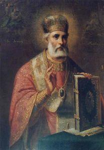 Tattarescu