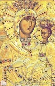 icoana-manastirea-neamt