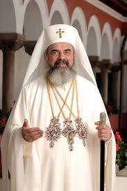 patriarh