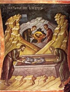 Icoana-cu-Aflarea-capului-Sf-Ioan-Botezatorul