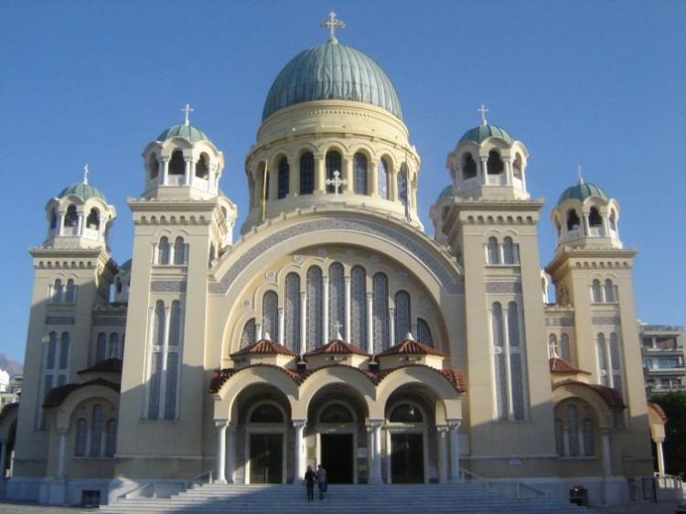 catedrala_sf_andrei_patras