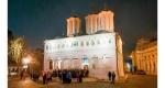 Rânduieli liturgice la trecerea dintreani