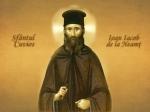 Bucurie duhovnicească pentru toţi românii: Patriarhia Ierusalimului va proclama canonizarea Sfântului Ioan Iacob de laNeamţ