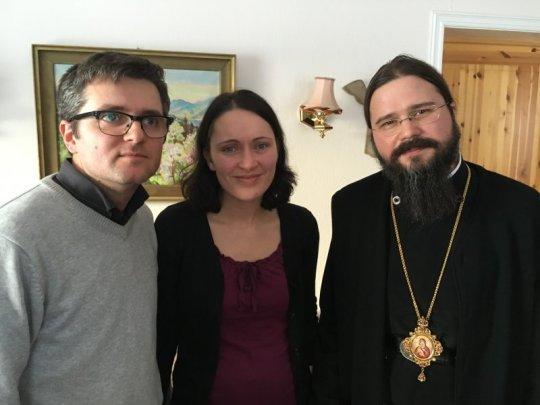phoca_thumb_l_episcopul macarie dragoi acasa la sotii bodnariu