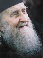 Părintele Sofronie Saharov – Cuvânt despre viața înHristos