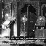 Canonul Cel Mare al Sfântului AndreiCriteanul