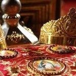 Ce este cununia de argint, aur sauplatină?