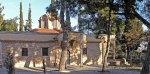 Sfânta Mănăstire Vlatadon dinSalonic