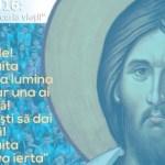 Imnul Întâlnirii Tinerilor Ortodocşi din toată lumea –2016