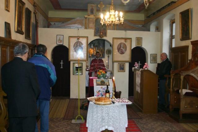 capela-panciova-1024x683